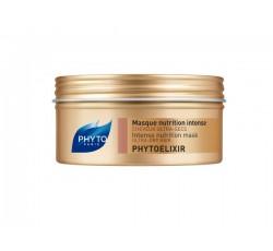 Phytoelixir Masc Nutr Intens Dour 200mL