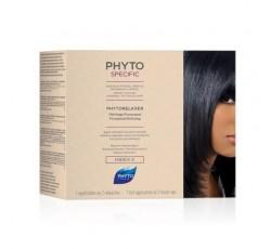 Phytospecific Phytorelax Erind2