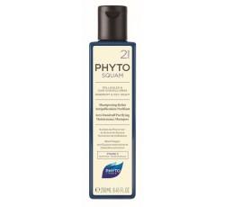 Phytosquam Ch Caspa Purific 250mL