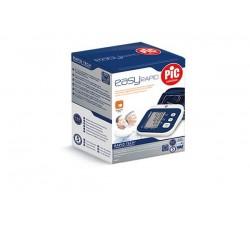 Pic Easy Rapid Tensímetro Automático Digital