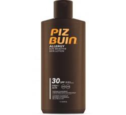 Piz Buin Allergy Fps 30 Loção Solar 200mL