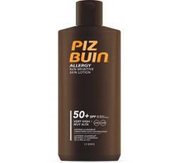 Piz Buin Allergy Fps50+ Locao 200 mL