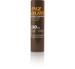 Piz Buin In Sun Stick Lab Aloe Fps30 4,9G