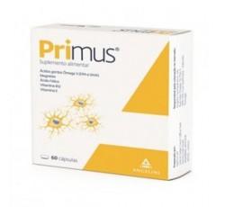 Primus Caps X30