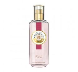 R&G Água Fresca Perfumada Rose 100mL