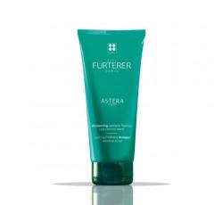 Rene Furterer Astera Ch Fresh 200 mL