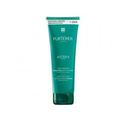 Rene Furterer Astera Ch Fresh 250 mL