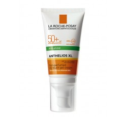 Roche-Posay Anthelios Gel-Creme Toque SecoS/Perfume Fps50 50mL