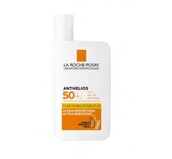 Roche-Posay Anthelios Shaka Fluido Invisível C/Perfume Fps50 50mL