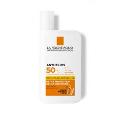 Roche-Posay Anthelios Shaka Fluido Invisível S/Perfume Fps50 50mL