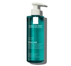 Roche-Posay Effaclar Gel Purificante Efeito Micropeeling 400mL