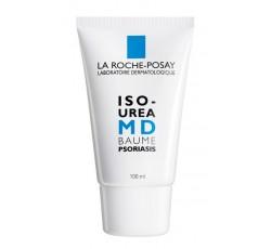 Roche-Posay Iso-Urea Md 100mL