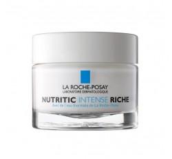 Roche-Posay Nutritic Intense Rico 50mL