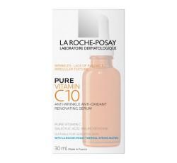 Roche-Posay Pure Vitamin C10 30mL