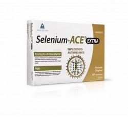 Selenium Ace Extra Comp X 30
