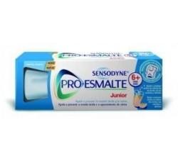 Sensodyne Pro Esm M Junior Pasta Dent 50 mL