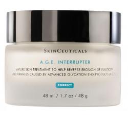 Skinceuticals A.G.E. Interrupter 48mL