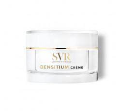 SVR Densitium Cr Refirmante 50 mL