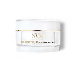 SVR Densitium Cr Rico 50 mL