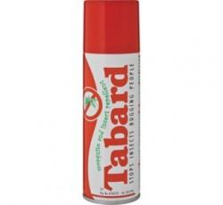 Tabard Spray Insecto 65 G