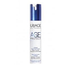 Uriage Age Prot Cr Multi-Accoes 40mL