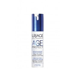 Uriage Age Prot Serum Intensivo 30mL