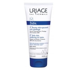 Uriage Baby 1St Anti-Itch Sooth Balm 200mL
