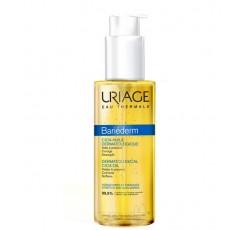 Uriage Bariederm Cica-Oil Derma 100mL