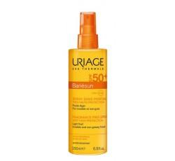 Uriage Bariesun Spf50+ Spray S/Perfume