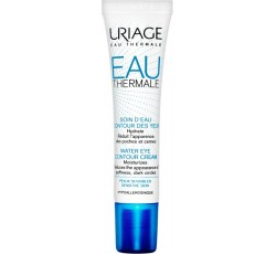 Uriage Eau Therm Cr Cont Olhos 15mL