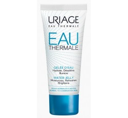 Uriage Eau Thermal Water Jelly 40mL