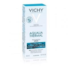Vichy Aqualia Serum 30 mL