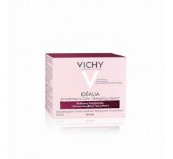 Vichy Idealia Creme Dia Peles Secas 50mL