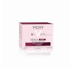 Vichy Idealia Creme Noite 50mL