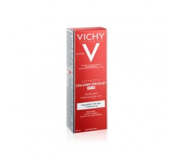 Vichy Liftactiv Creme Colagenio Fps25 50mL