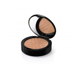 Vichy Maquilhagem Dermablend Covermatte (45)  Fp25 9,5G