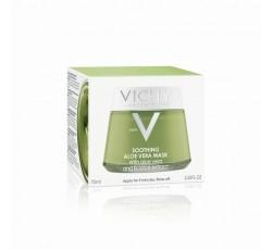 Vichy Pureté Thermale Máscara Aloe Vera 75mL