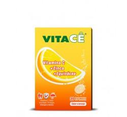 Vitace Comp Eferv X 20