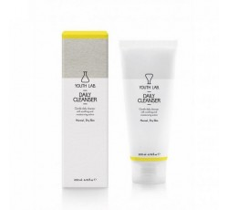Youth Lab Daily Cleanser P.Normal+Seca 200mL