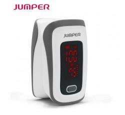 Oximetro Dedo Medcare Jumper Jpd 500 E