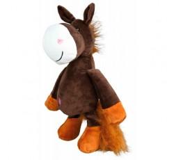 Peluche Cavalo