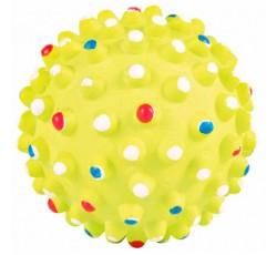 Bola Corona Fluorescente 7 Cm