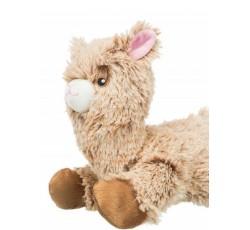Alpaca Peluche