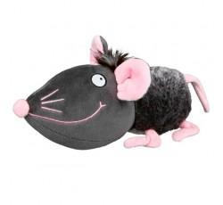 Rato Peluche c/som
