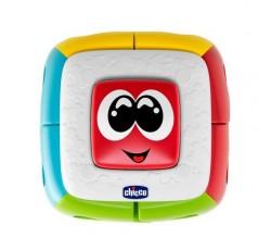 Chicco Cubo Q-Bri Smart 2 Paly
