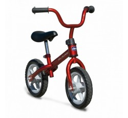 Chicco A 1º Bicicleta