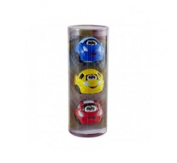 Chicco Turbo Ball Box