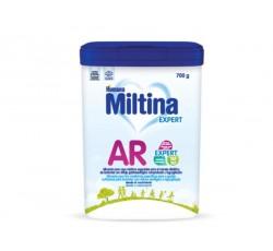 MILTINA AR LEITE LACTENTE AR 700G