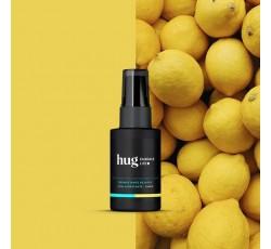 Hug Soft Desinfectante Limão Spray 30 ML