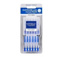 Elgydium Escovilhão Clinic Dental Pick